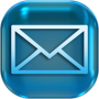 logo mail knop